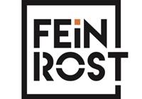 Feinrost
