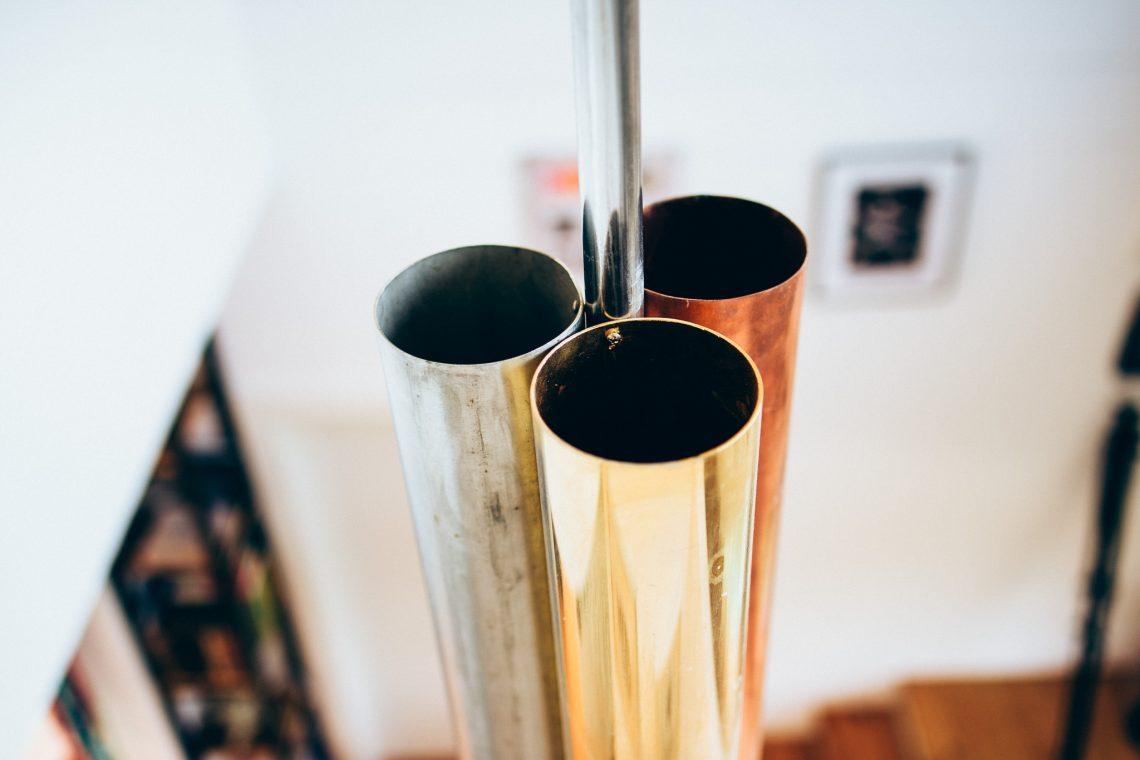 feinrost lampe