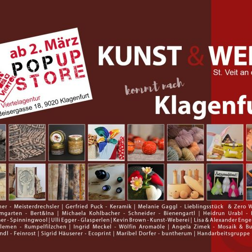 PopUpStore_Feinrost_meets_Kunst