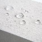 Bio Nano Coat Holz/Stein