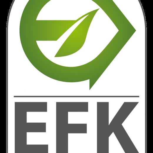 Energieforum Kärnten Feinrost
